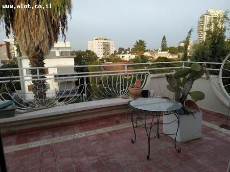 Real Estate Israel - Tel Aviv-Jaffa Hadar Yossef  Maalot investments Real Estate Marketing Entrepreneurship