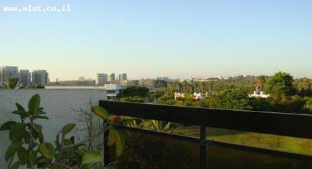 Real Estate Israel - Tel Aviv-Jaffa Ezorei Chen  Maalot investments Real Estate Marketing Entrepreneurship