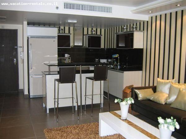 Real Estate Israel - Herzliya Marina  InvestOne Real Estate