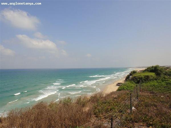 Real Estate Israel - Beit Yanai   Anglo Saxon Netanya
