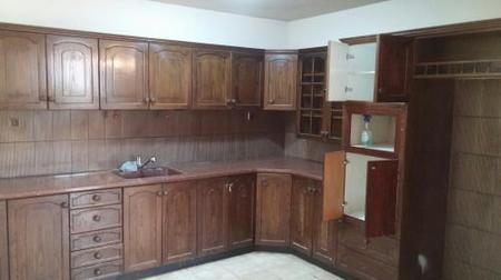 Ra'anana  - Exclusive Properties Raanana