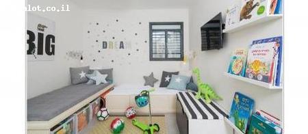Real Estate Israel - Tel Aviv-Jaffa Ramat Aviv Gimel  Maalot investments Real Estate Marketing Entrepreneurship