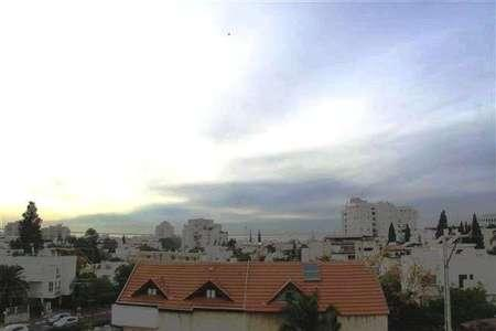 Real Estate Israel - Herzliya  Close to the centre, Near transportation, Open view, Located in a quiet environment, Beautiful... InvestOne Real Estate