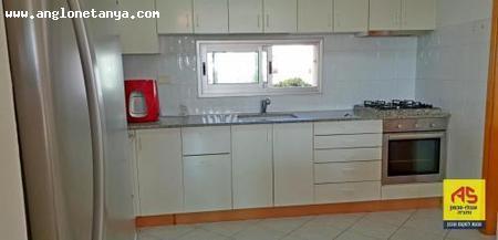 Real Estate Israel - Netanya Newe Oz  Anglo Saxon Netanya