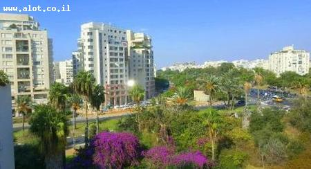 Real Estate Israel - Tel Aviv-Jaffa   Maalot investments Real Estate Marketing Entrepreneurship