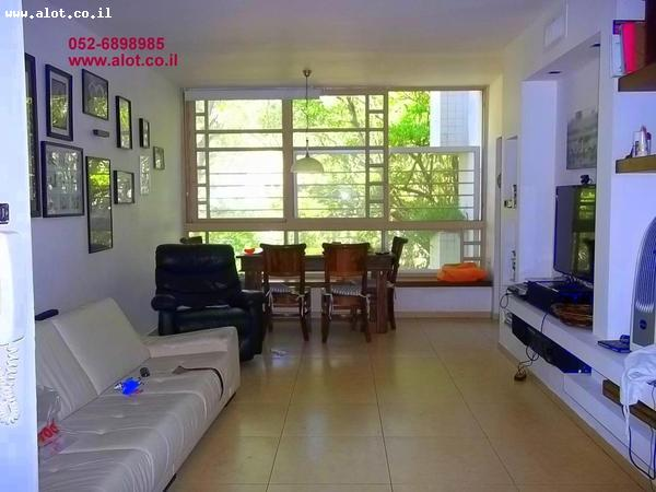 Real Estate Israel - Tel Aviv-Jaffa Maoz Aviv  Maalot investments Real Estate Marketing Entrepreneurship