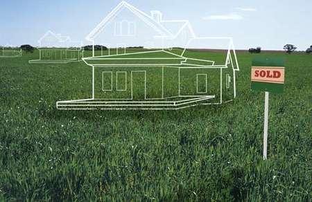 Herzliya Hertzelia Pituach - InvestOne Real Estate