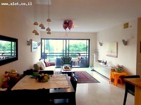 Real Estate Israel - Tel Aviv-Jaffa Tel-Baruch North  Maalot investments Real Estate Marketing Entrepreneurship