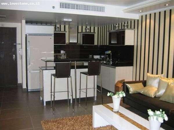 Real Estate Israel - Herzliya Hertzelia Pituach  InvestOne Real Estate