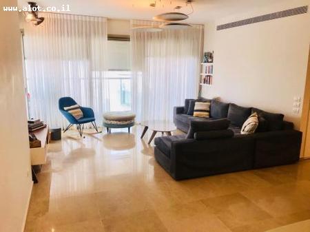 Real Estate Israel - Tel Aviv-Jaffa Kochav Hatzafon  Maalot investments Real Estate Marketing Entrepreneurship