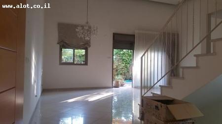 Immobilier Israel - Tel-Aviv Gane Tsaala  Maalot investments Real Estate Marketing Entrepreneurship