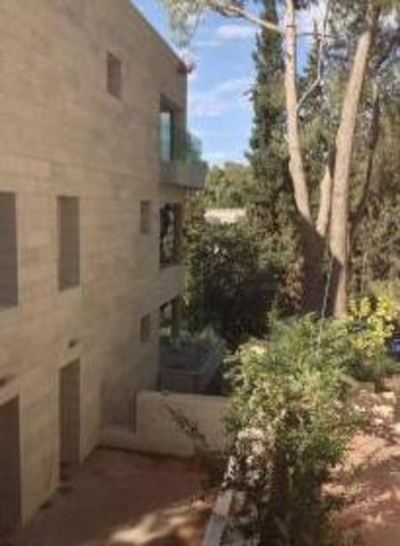 Jerusalem Nayot - Shelly Landau Immobilier