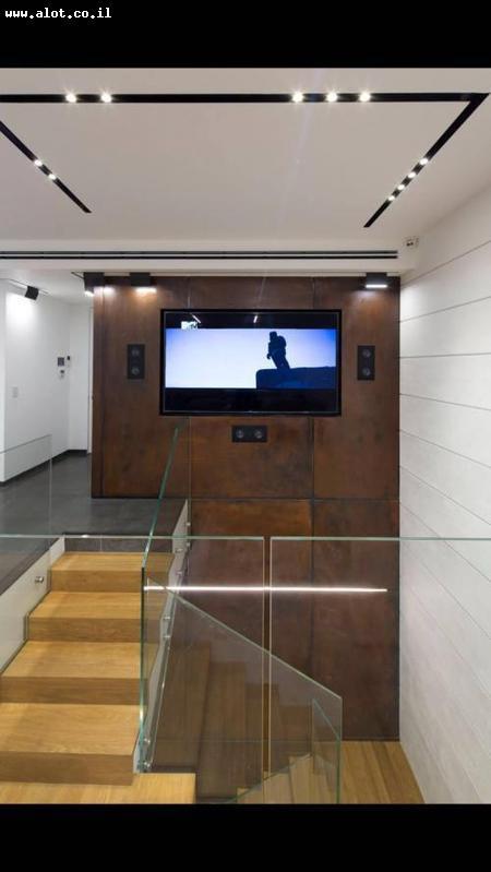 Real Estate Israel - Tel Aviv-Jaffa   Maalot investments Real Estate Marketing Entrepreneurship
