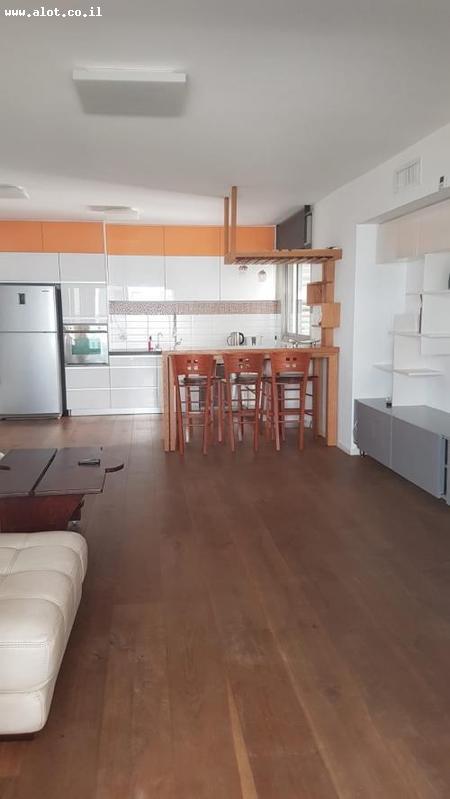 Real Estate Israel - Tel Aviv-Jaffa Ha'gush Ha'gadol  Maalot investments Real Estate Marketing Entrepreneurship