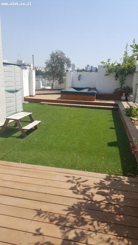 Real Estate Israel - Tel Aviv-Jaffa Givaat Haprahim  Maalot investments Real Estate Marketing Entrepreneurship