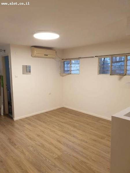 Immobilier Israel - Tel-Aviv   Maalot investments Real Estate Marketing Entrepreneurship