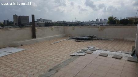 Real Estate Israel - Tel Aviv-Jaffa Neve Avivim  Maalot investments Real Estate Marketing Entrepreneurship