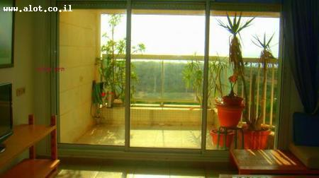Real Estate Israel - Tel Aviv-Jaffa New Ramat Aviv  Maalot investments Real Estate Marketing Entrepreneurship