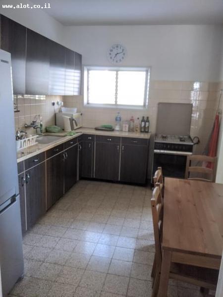 Immobilier Israel - Tel-Aviv Kikar Amedina  Maalot investments Real Estate Marketing Entrepreneurship