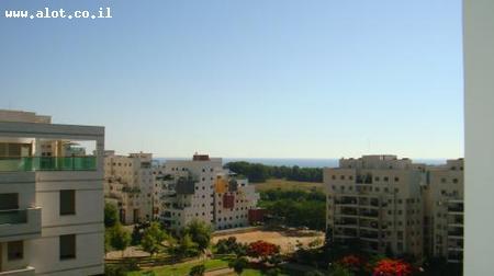 Real Estate Israel - Tel Aviv-Jaffa New Gimel  Maalot investments Real Estate Marketing Entrepreneurship