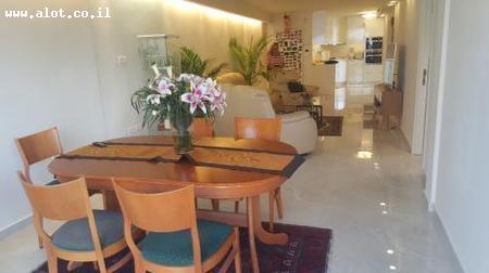 Real Estate Israel - Tel Aviv-Jaffa Gane Tzahala  Maalot investments Real Estate Marketing Entrepreneurship