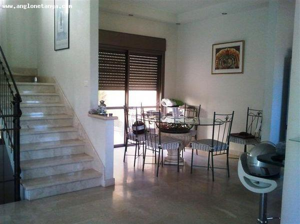 Real Estate Israel - Netanya Ramat Poleg Very nice property, Large property, Sunny property, Near transportation, Near entertainment centre,... Anglo Saxon Netanya