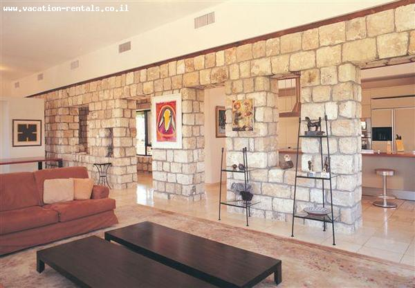 Real Estate Israel - Yesud HaMa´ala  Very nice view, Located in a quiet environment InvestOne Real Estate