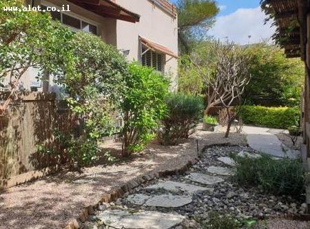 Real Estate Israel - Tel Aviv-Jaffa Shikun Dan  Maalot investments Real Estate Marketing Entrepreneurship