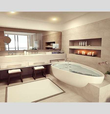 Hertzliya Hertzelia Pituach - InvestOne Real Estate