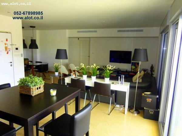Immobilier Israel - Tel-Aviv Guimel Hahadasha  Maalot investments Real Estate Marketing Entrepreneurship