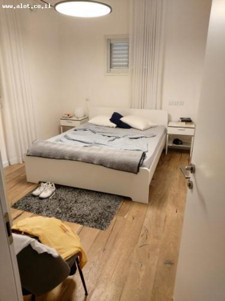 Real Estate Israel - Tel Aviv-Jaffa City Center  Maalot investments Real Estate Marketing Entrepreneurship