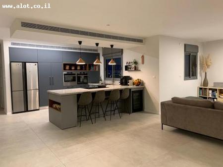 Real Estate Israel - Ramat ha-Sharon Neve Magen  Maalot investments Real Estate Marketing Entrepreneurship