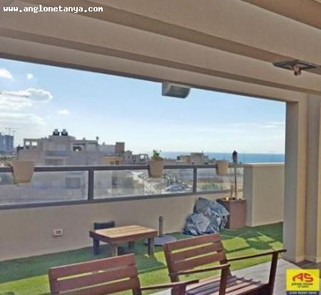 Real Estate Israel - Netanya Galey Yam nat/600 Darom A beautiful high standard cottage, in a quiet location by the beach and the Cliff Promenade, Galey... Anglo Saxon Netanya