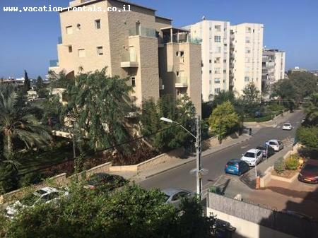 Real Estate Israel - Herzliya  Close to schools and kindergartens, Located in a quiet environment, Available immediately InvestOne Real Estate