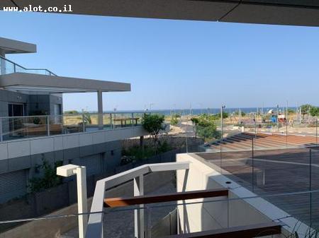 Immobilier Israel - Tel-Aviv Agoush Agadol  Maalot investments Real Estate Marketing Entrepreneurship