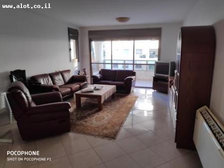 Real Estate Israel - Tel Aviv-Jaffa Revivim  Maalot investments Real Estate Marketing Entrepreneurship