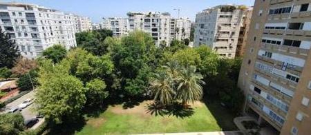 Tel Aviv-Jaffa Neve Avivim - Maalot investments Real Estate Marketing Entrepreneurship