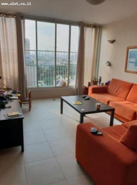 Real Estate Israel - Tel Aviv-Jaffa Neot Afeka Bet  Maalot investments Real Estate Marketing Entrepreneurship