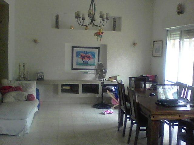 Jerusalem Rehavia - Ben Zimra Real Estate