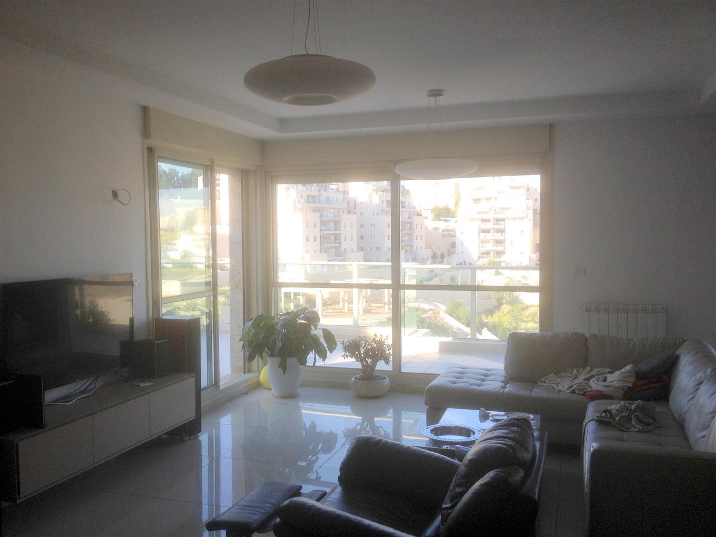 Jerusalem Arnona - Ben Zimra Real Estate