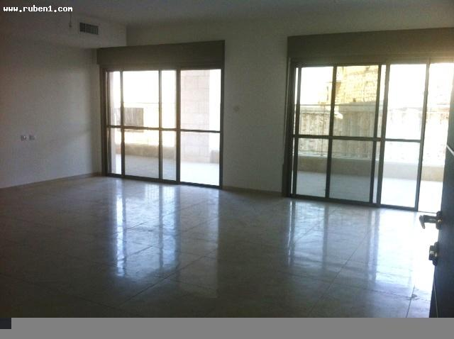 Real Estate Israel - Jerusalem Kiriat Aleum דירה במיקום מצוין קרוב ליציאת העיר אזור יוקרתי,... Rubens Real Estate