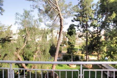 Jerusalem Nayot - Zimuki Real Estate In Jerusalem
