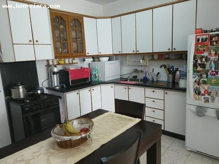 Real Estate Israel - Jerusalem The Old Talpiyot Old Talpiot close to Baka and Emek Refaim str  Spacious very well kept apartment partly... Ben Zimra Real Estate
