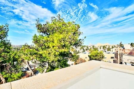 Jerusalem jerusalem - Zimuki Real Estate In Jerusalem