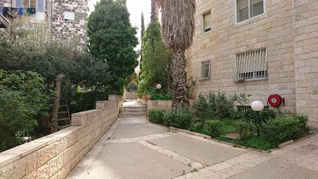 Jerusalem Mekor Chaim - Ben Zimra Real Estate